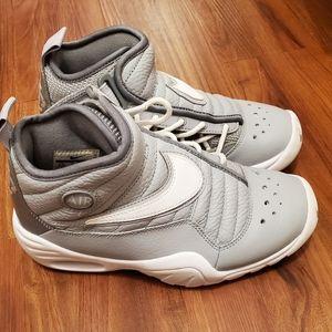 Nike Air Shake Ndestrukt (gs) aa2888 002 kid shoes